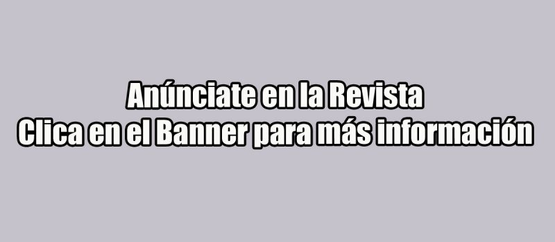 00 Anuncio Banner copia