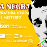 Entrevista a los organizadores de Cartagena Negra por El Quinto Libro Blog