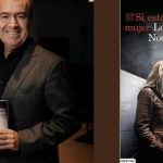 SI ESTO ES UNA MUJER de Lorenzo Silva y Noemí Trujillo por Antonio Parra