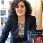 Entrevista a Graziella Moreno por Beckett & Hawk