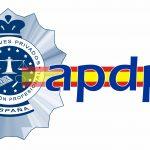 Tras los pasos de VIDOCD – II PREMIO DE RELATOS CORTOS 2020 – APDPE – El Detective Privado en España