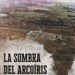 LA SOMBRA DEL ARCOÍRIS de Guillem Gomis por Beckett & Hawk