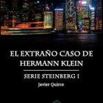 El extraño caso del Señor Klein de Javier Quirce por Antonio Fernández
