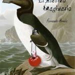 Novela por entregas, El asesino imaginario por Fernando Arnáiz (Cap. 4,5 y 6)