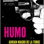 Humo de Adrián Magro de la Torre por Antonio Fernández