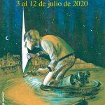 Semana negra de Gijón del 3 al 12 de julio (programa)