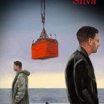 El mal de Corcira de Lorenzo Silva por Antonio Parra