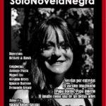 Aras de venganza de Natalia Gómez Navajas por Antonio Parra