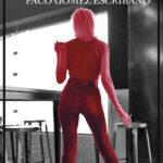 5 Jotas de Paco Gómez Escribano por Txema Arinas