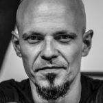 Entrevistamos a César Pérez Gellida por Beckett & Hawk
