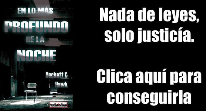https://www.solonovelanegra.es/wp-content/uploads/2021/01/cropped-Profundo-anuncio-copia-e1612564824185.jpg
