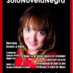 Entrevista a Susana Rodríguez Lezaun por Beckett & Hawk