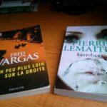 Antagonismos por Txema Arinas