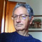 Concurso Homenaje a los clásicos, La partida por Juan de Dios Jiménez
