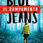 El campamento de Blue Jeans. Un homenaje a Aghata Christie (Presentación para nuestros seguidores más jóvenes)