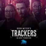 En serie: Trackers por Beckett & Hawk