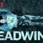 En serie: Deadwin por Beckett & Hawk