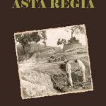 Asta Regia de Ramón Clavijo y José López por Juan Luis Borrego Aguayo