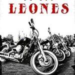 La siesta de los leones de José Luis Romero por Beckett & Hawk