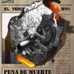 PENA DE MUERTE de Osvaldo Reyes por Beckett & Hawk